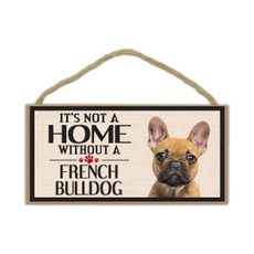 Pets, Dogs, FRENCH, sign