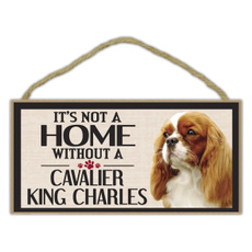 King, cavalierkingcharlesspaniel, Pets, Dogs
