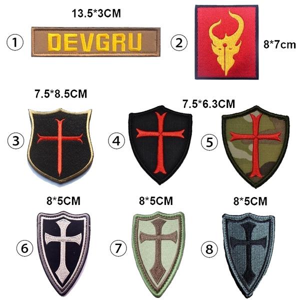 militarymoralepatche, 3darmypatch, tacticalpatch, Army