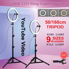 filllight, led, Jewelry, tiktok