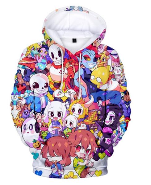 kidshoodie, Casual Hoodie, womens hoodie, 3D hoodies