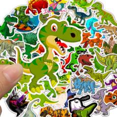 Toy, toysticker, Stickers, Waterproof