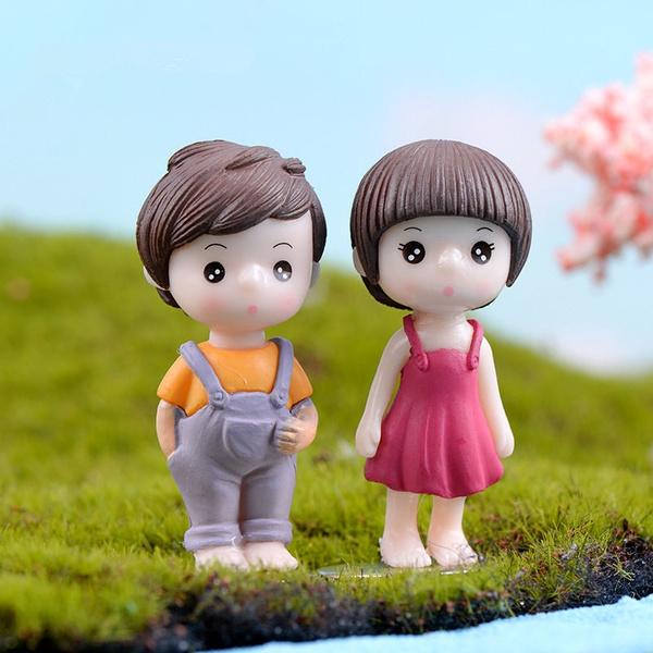 Mini, Home Supplies, Fashion, lover gifts