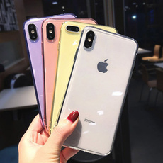 case, Fashion, iphone, Colorful