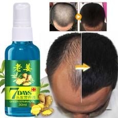 antihairlo, Beauty, hairconditioner, Shampoo