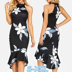 halter dress, sexy dresses, Halter, Dresses