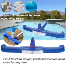 Head, cleaningbrush, Tool, poolsuctioncleaner