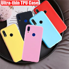 case, huaweiy72019case, iphone, Samsung