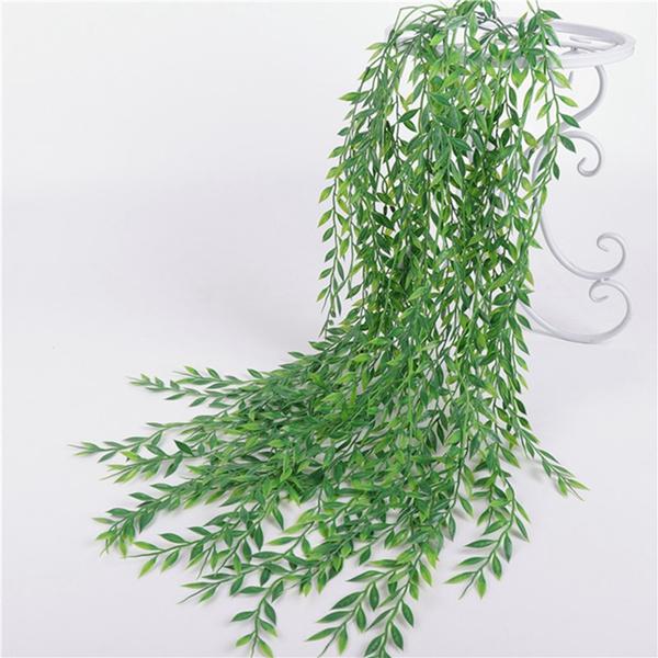 fakefoliageflower, plasticflower, Decor, artificialplant
