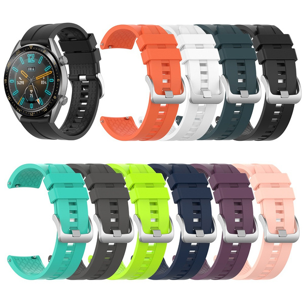 huaweiwatchstrap, Magic, Wristbands, Silicone