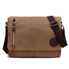 retro vintage, Canvas, Men's Fashion, Messenger Bags