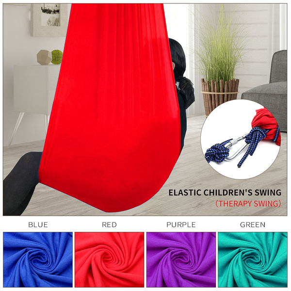 childrenswing, therapyswing, Yoga, adhdtoy