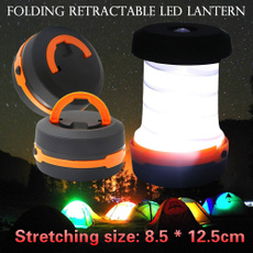 campinglamp, travellight, outdoorequipment, camping