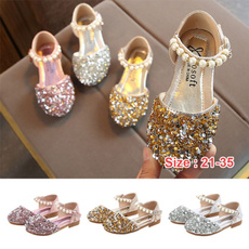 shoesforgirl, Princess, Crystal, princessshoe