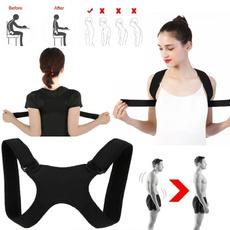 Fashion, backcorrector, bracessupport, posturecorrection