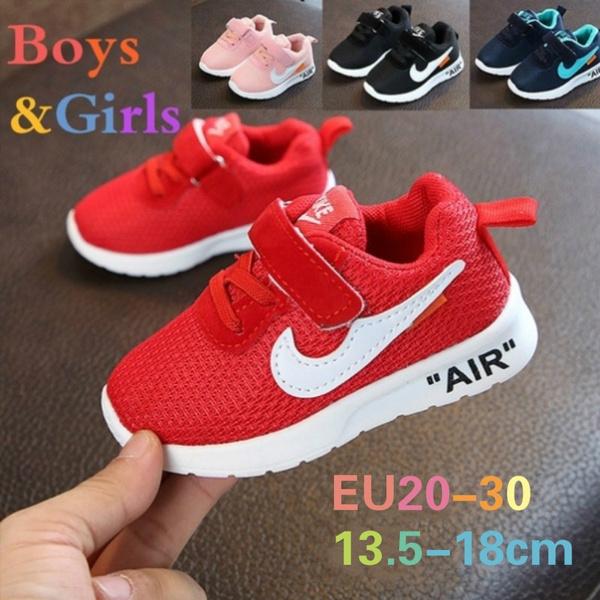 Shoes, Boy, Fashion, Sports & Outdoors