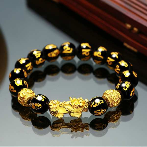 Alloy, wealth, gold, chainamplink