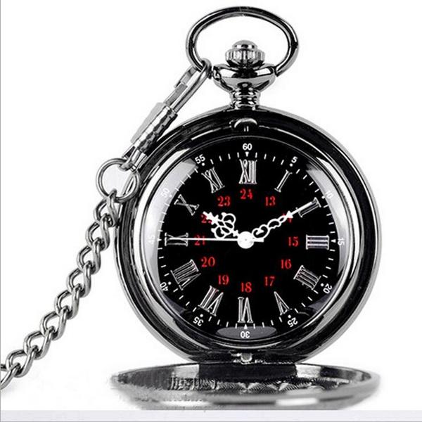vintagewatchesmen, analogunisexwatch, analogquartzwatch, Chain
