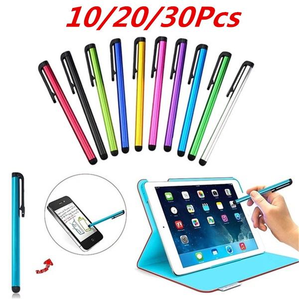 Touch Screen, Smartphones, ipadstyluspen, PC