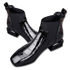 Fashion, Ankle, Women's Fashion, Shoes