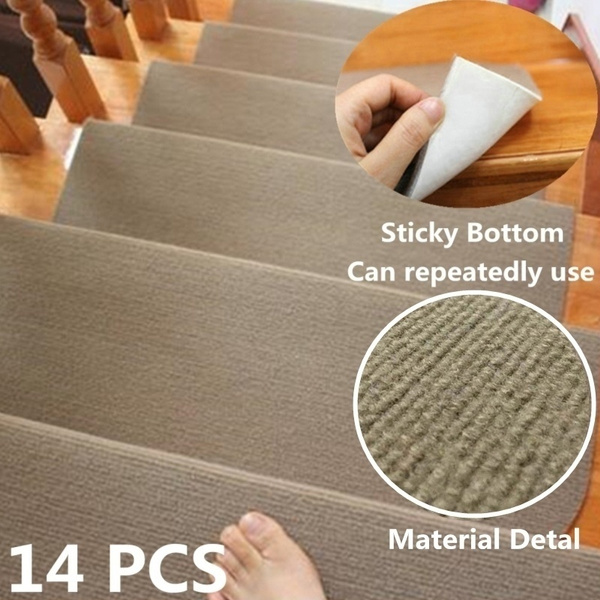 Home Decor, staircase, Carpet, staircarpet