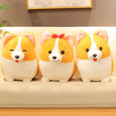 simulationdog, cute, Decor, Toy