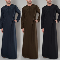 robesformen, muslimclothing, thobemen, Clothing