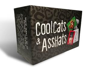 coolcatsasshatspartygame, cardgameforadult, coolcatsasshatsadultgame, coolcatsasshatscardgame