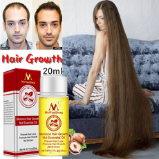 hairbeauty, hairconditioner, fastgrowth, ginger
