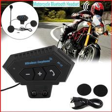 motorcycleaccessorie, Headset, helmetheadphone, helmetheadset
