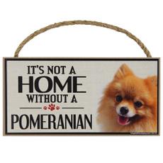 Home Decor, animalworld, Home & Living, Posters