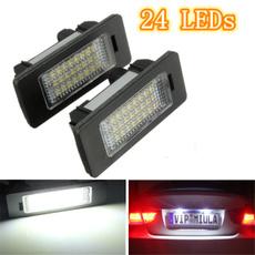 led, ledlicenselight, Cars, Interior Design