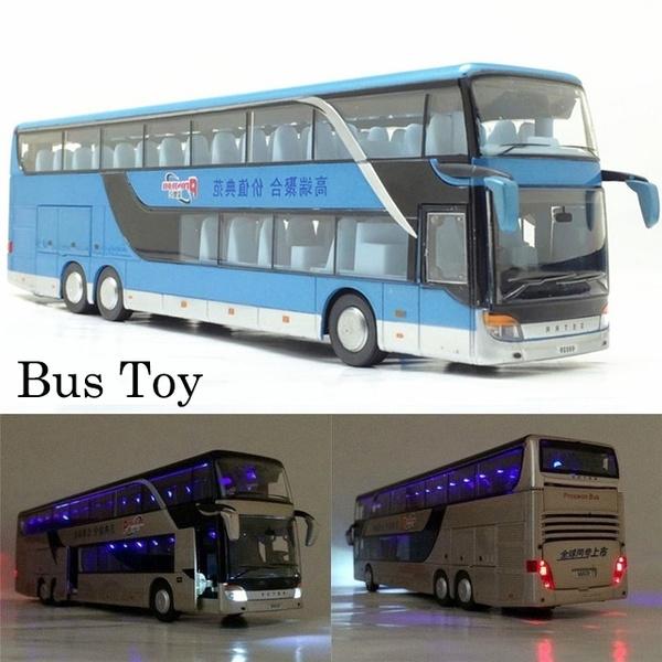 busmodel, pullbacktoy, bustoy, modelcar