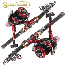 spinningreel, fishingrodreel, seafishingrod, fishingrod