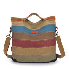 Shoulder Bags, Totes, Computer Bag, casualleisure