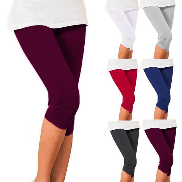 Leggings, Fashion, pants, Food