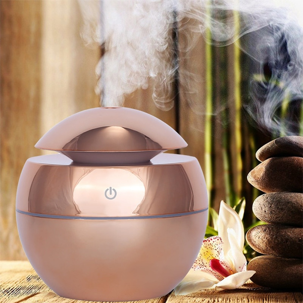 humidifierair, Home & Office, led, usb