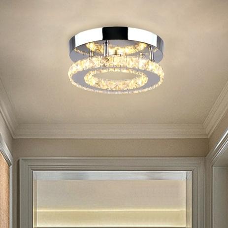 decoration, decorationchandelier, led, lusterslamp