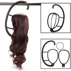 wig, durablewigstand, wigholder, capstandholder