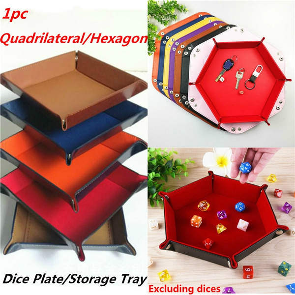 storagetray, Bar, Dice, diceplate