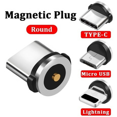 magneticiphonecharger, magneticcableadapter, typeccharger, usb
