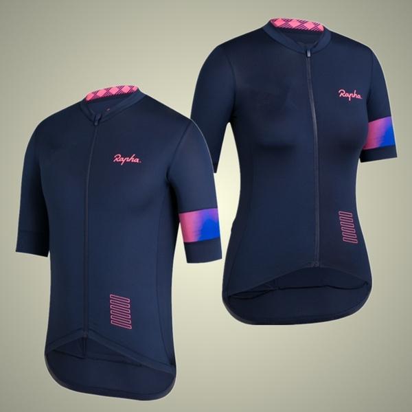 mensportswear, Fashion, Cycling, Sleeve