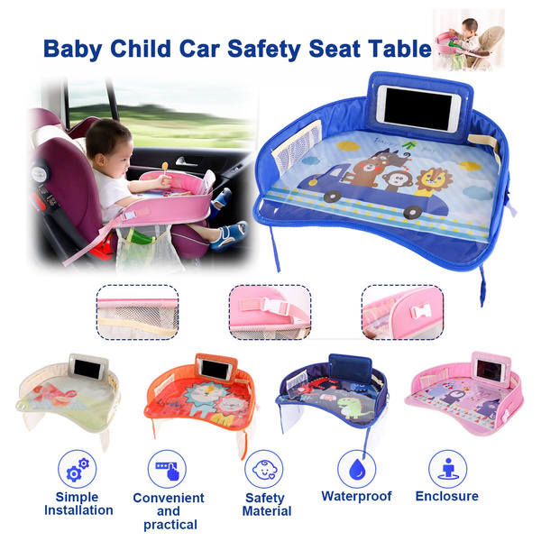 babymobile, cellphone, carsafetyseat, Toy