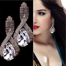 Fashion, Jewelry, Beauty, Vintage