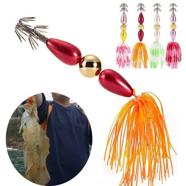 Lures, bait, fishingbait, Fishing Lure