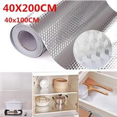 Kitchen & Dining, gasstovemat, Aluminum, stovetopcover