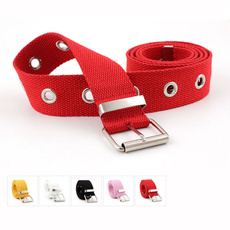 longbelt, Fashion Accessory, Fashion, Jewelry