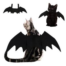 Bat, Cosplay, pet outfits, Pets