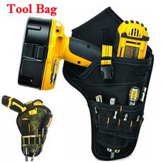 drillholster, Fashion, bitholder, Tool