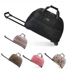 beachbag, portable, Tote Bag, Travel